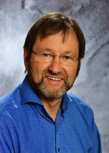 Paul Gerhard Schneider